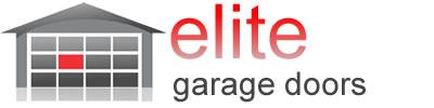 chorley garage doors logo